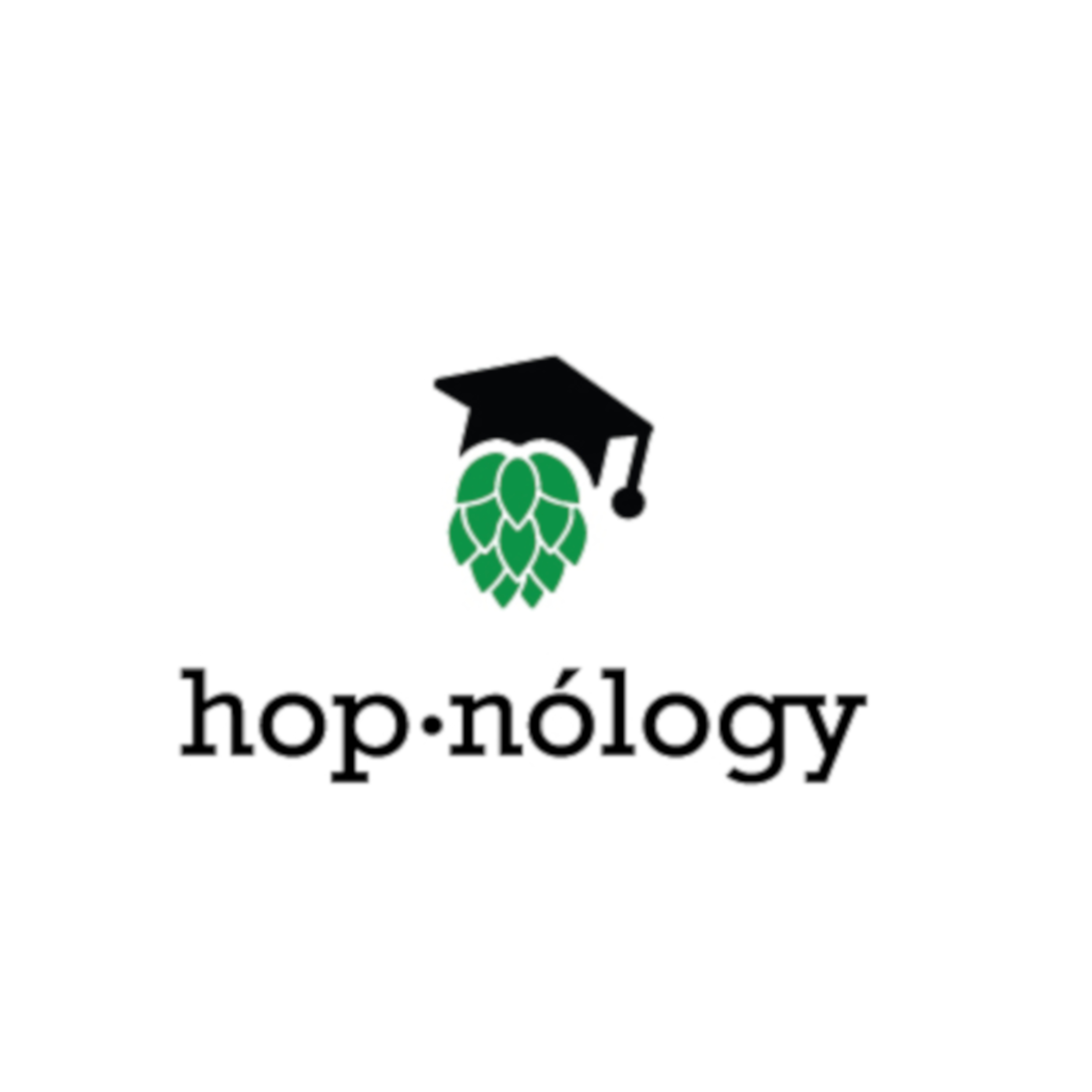 hopnology: Hop Growing and Brewing for Craft Beer